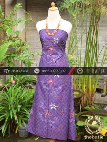 Kain Batik Cap Kain Batik Kontemporer 14 kain batik tulis jogja kain batik