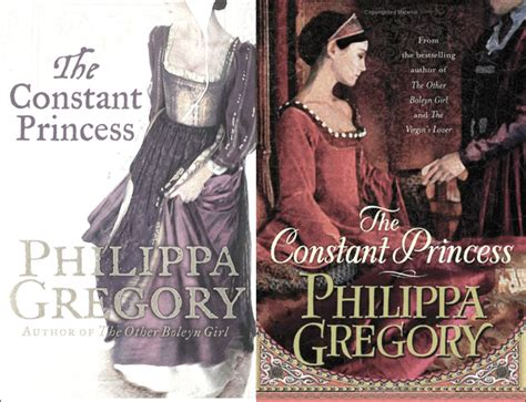 the constant princess the plantagenet and tudor novels the constant princess read book enjoy read