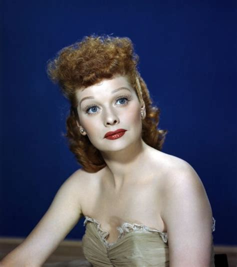 lucille ball no makeup pinterest the world s catalog of ideas