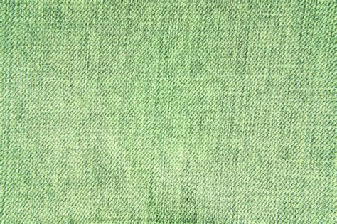 green jute wallpaper the gallery for gt burlap and lace wallpaper
