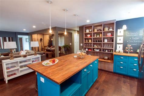 Bakers Kitchen by Desperate Kitchen No More A Beautiful Baker S Kitchen