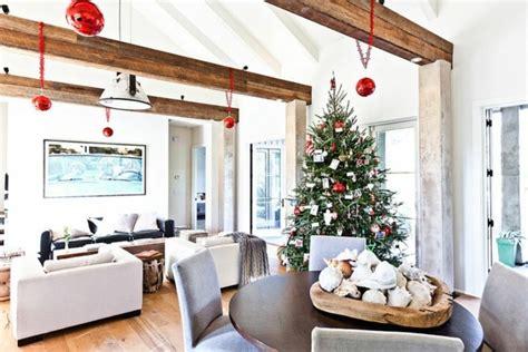 pretty room decorating ideas to support the preciousness am 233 nager une pi 232 ce avec un haut plafond design