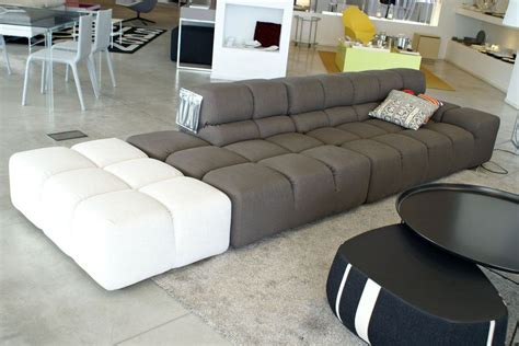 beb arredamenti tufty time sofa expo offer b b italia tomassini