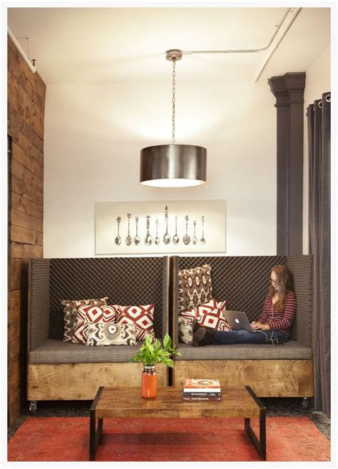 design inspiration new york 1576 best new york interior design inspiration images on