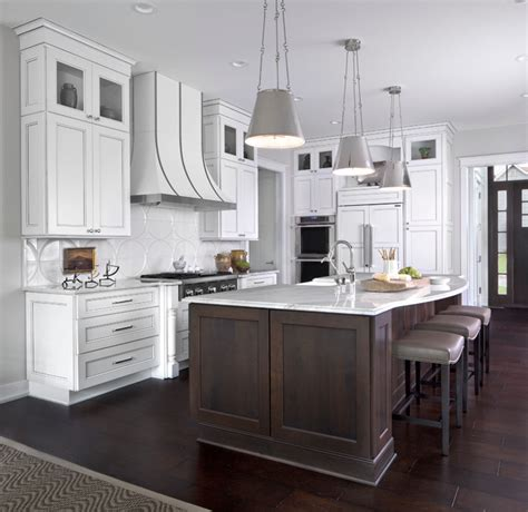 ksi kitchen cabinets ksi designer sandra daubenmeyer traditional kitchen