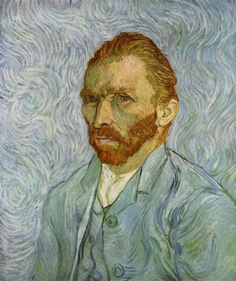 vincent van gogh 3822812188 vincent van gogh self portrait 14 right or ron