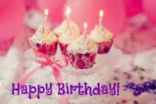 happy birthday wishes card images cakes candles picture kids pixhome