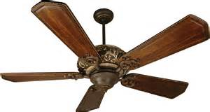 retro ceiling fans with lights retro ceiling fans lighting and ceiling fans