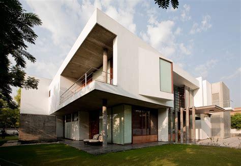 poona house architected by rajiv saini in mumbai india poona house architected by rajiv saini in mumbai india