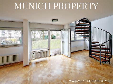 Wohnung M 252 Nchen Moosach Olympiapark Oez Munich Property