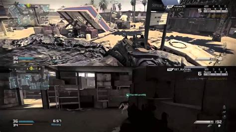 Multiplayer Ps4 by Call Of Duty Ghosts Ps4 Split Screen Multiplayer