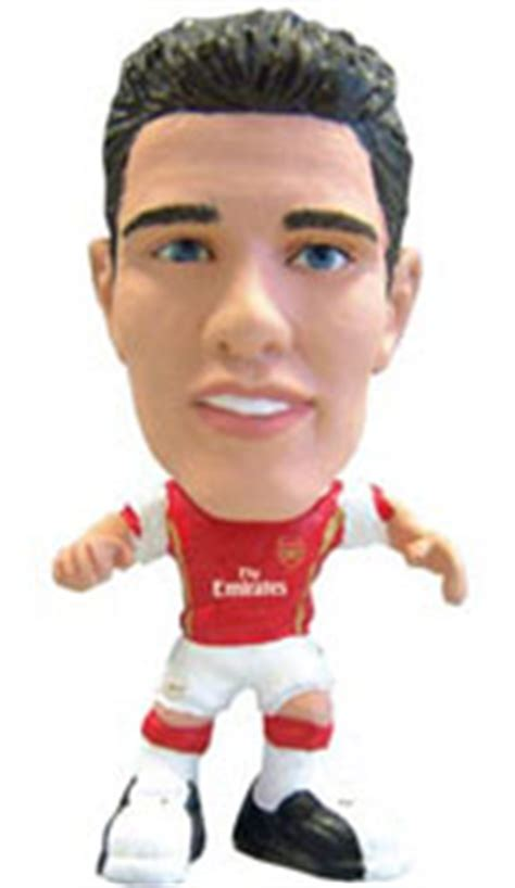 Frank Lard Chelsea Corinthian Microstars corinthian microstars keyrings premiership 2007