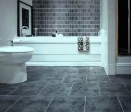 pvc bathroom flooring vinyl for bathroom floors wood floors