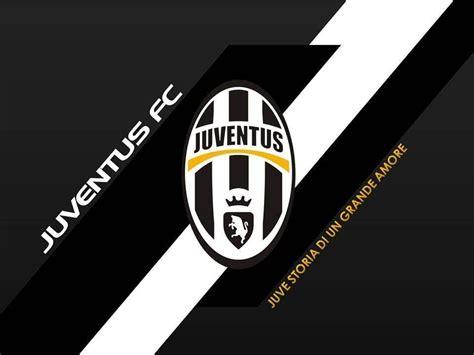 Iphone 6 6s Juventus Fc Logo Wallpaper Hardcase 1 logo juventus wallpapers 2016 wallpaper cave