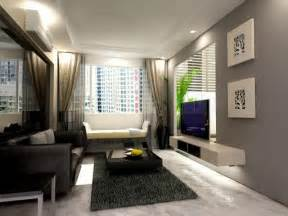home paint ideas interior ideas design interior house painting color ideas interior decoration and home design