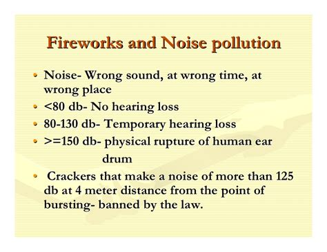 Noise Pollution Essay by College Essays College Application Essays Essay On Noise Pollution
