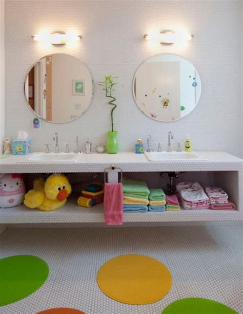 bathroom toy storage ideas five storage organization ideas for bath toys