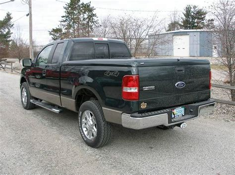 Ford f250 tonneau cover for sale