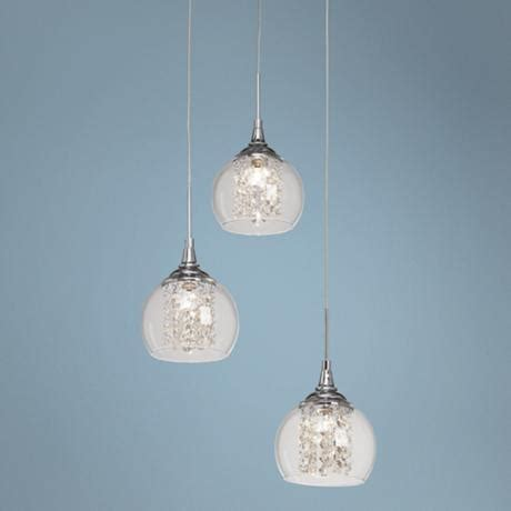possini lighting possini encircled 12