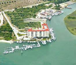 boat slips for sale beaufort nc beaufort north carolina boat slips for sale beaufort nc