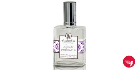 Parfum Kucing Celsia Winter 60ml lavender elizabeth w perfume a fragrance for and