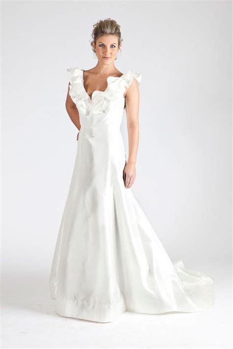 Wedding Dresses Utah by Utah Wedding Dresses Casual And Reception Dresses