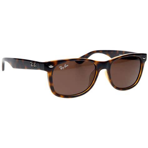 americas best glasses americas best ray ban glasses frame