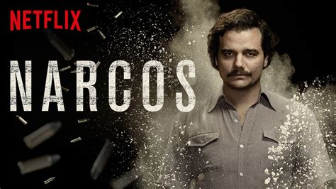 film serial narcos sezonul 1 watch narcos season 1 online free on yesmovies to