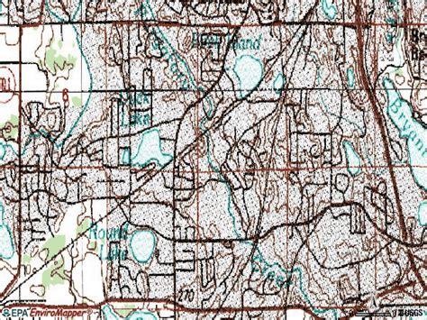 zip code map eden prairie mn 55346 zip code eden prairie minnesota profile homes