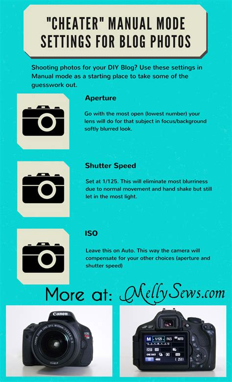 camera settings for indoor photography digital easy camera settings for shooting in manual tech tips