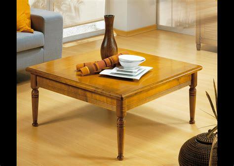 Porte Dressing 2165 by Acheter Votre Table De Salon Carr 233 E Dessus Bois Chez Simeuble