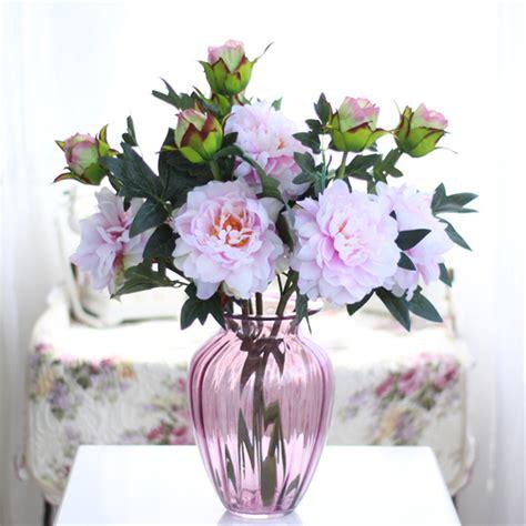 Autumn Silk Wedding Flowers by Popular Autumn Flower Arrangements Buy Cheap Autumn Flower