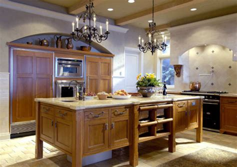 125 awesome kitchen island design ideas digsdigs