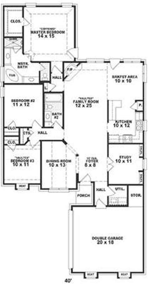 private collection model traditional floor plan european contemporary traditional house plans home