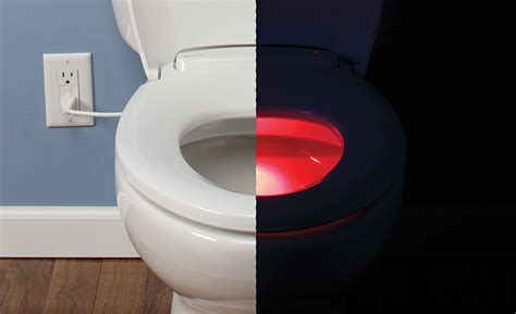 Toilet Seat With Light by Bemis Heated Light Toilet Seat 2017 03 13 Reeves