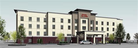 hapton inn oklahoma welcomes hton inn suites by to
