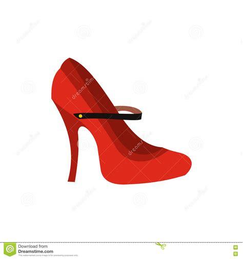 flat high heel shoes flat high heel shoes 28 images womens knee high flat