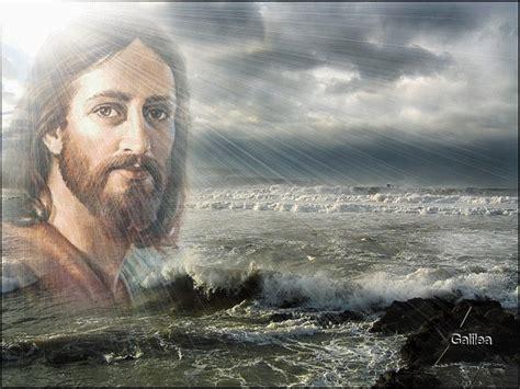 imagenes vectoriales de jesus imagenes de jesus en animados imagui