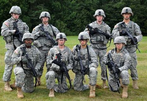 Can I Join The Army If I A Criminal Record Can A Non Us Citizen Join The Us Army Hosbeg