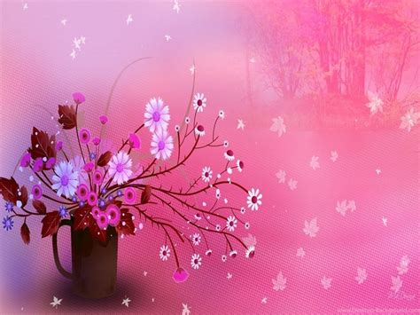 girly wallpaper for ps3 gallery for pretty girly wallpaper backgrounds desktop
