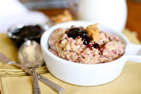 Koko Jelly 720gr Green Apple coach s oats oatmeal 31 ways coachs oats
