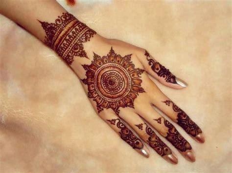 henna design latest 2015 bridal mehndi designs latest best mehndi designs 2015