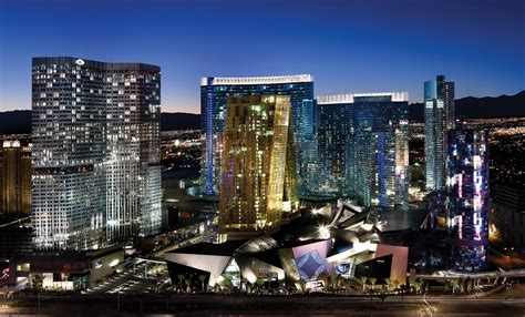 Aria Corner Suite Floor Plan Veer Towers Las Vegas Unit 3301