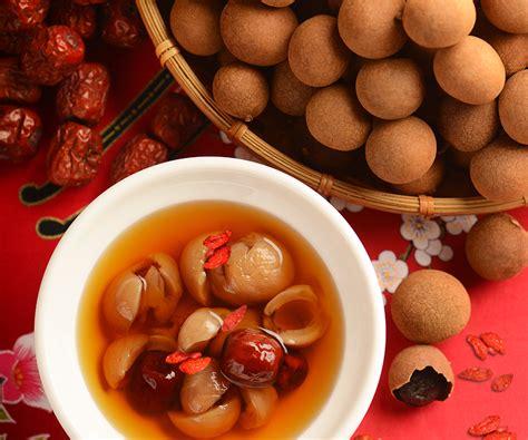 longan date tea new year longan date tea new year 28 images longan date tea new