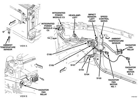2006 Chrysler Pacifica Engine Diagram Chrysler 300c Radio Wiring Diagram Get Free Image About