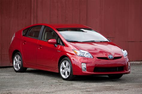 toyota car list with pictures toyota cars price list new zealand 2015 surfolks