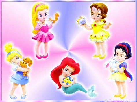 wallpaper of disney love love u wallpapers disney princess wallpapers