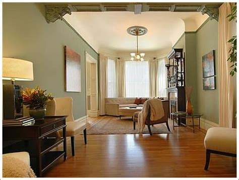 Redecorating Living Room Family Room Decorating Family Room Decorating Ideas Pictures