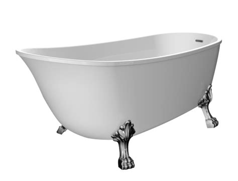 bathtub png transparent bathtub png images pluspng