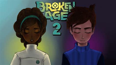 broken age apk broken age act 2 for pc computer or mac